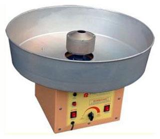 Аппарат для сахарной ваты в Татарстане