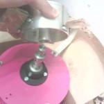 отзыв аппарат сладкой ваты УСВ-4